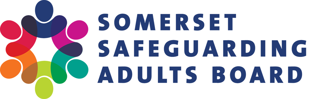 Somerset Safeguarding Adults Board