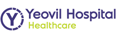 Yeovil District Hospital NHS Foundation Trust