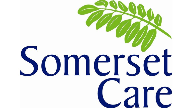 Somerset Care Group