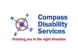 Compass Disability