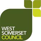 West Somerset